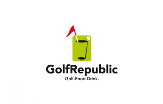 Golf Republic Design