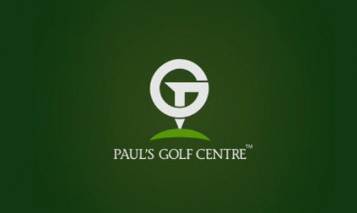Paul's Golf Centre