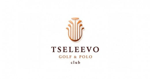 Tseleevo Golf Club