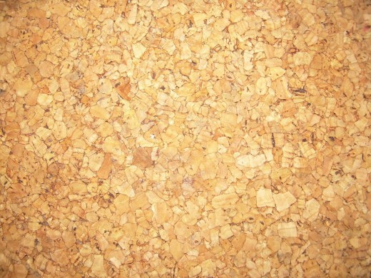 40 Expedient Free Cork Textures for Download - DotCave