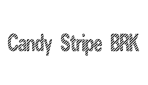 stripped fonts pictures to pin on pinterest   pinsdaddy