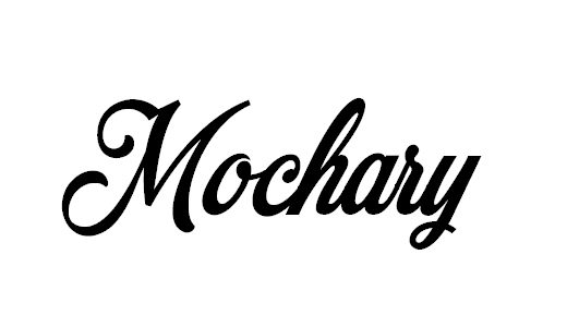 Free Mochary Font