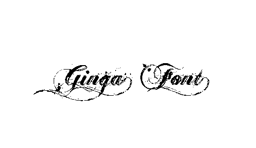 42 Best Free Tattoo Fonts Examples
