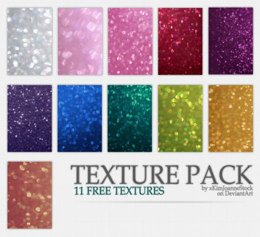 Sparkle Texture Photoshop Cool Glitter Texture Photoshop