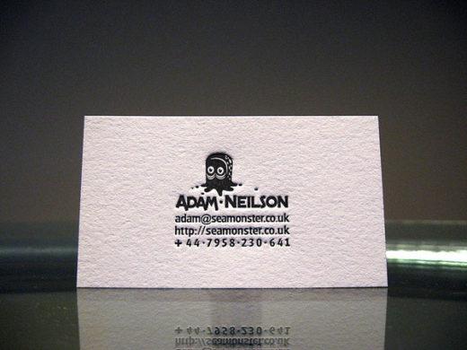 adam-neilson-letterpress-business-card
