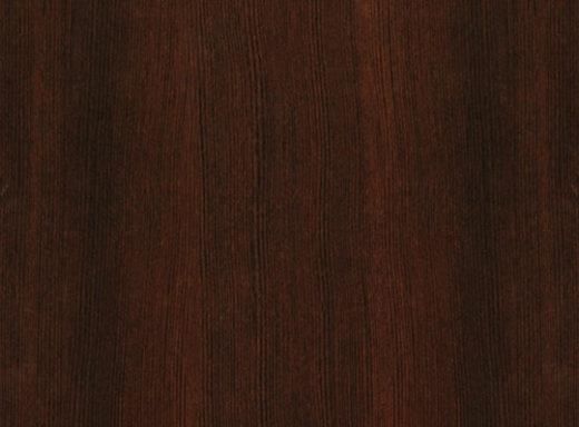 BG Wood Texture