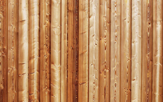 Elegant Free Wood Texture for Download