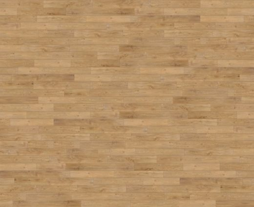 Free Floor Wood Texture Seamless Background