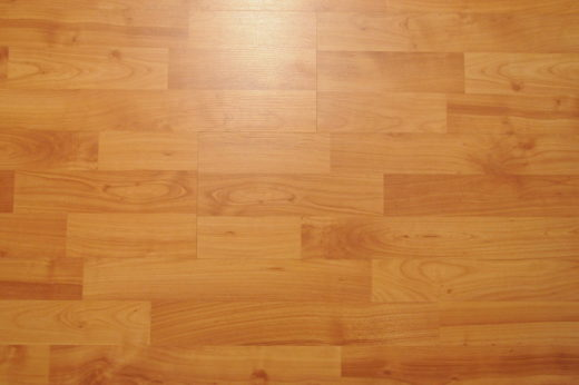 Hard Wood Floor Texture
